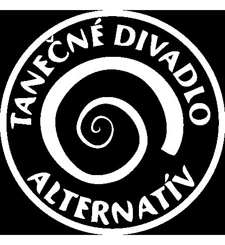 www.tda.sk